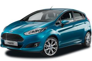 ford_fiesta_hatchback_2013_five-door_front_quarter_main